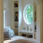 The Best Home Decor For Your Reading Nook