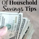 How To Save Money – Ultimate Tips