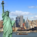 Insider Tips For Tourists Travelling To NYC From New Yorker Jonah Engler Silberman