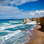 Top Study Abroad in Australia Tips