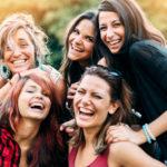 Dr. Victoria J Mondloch Discusses Common Misconceptions Women Have About Health