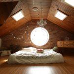 Oak Floors Explained