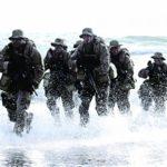 Stephen Varanko III on FAQs about Navy SEAL Training