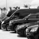 The Benefits of Using a Dedicated Shuttle Service Atlanta