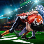 Jack Elway on the Top College Football Teams