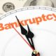 5 Tips To Avoid Bankruptcy In 2018