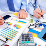 George S. Ammar Identifies The Main Situations When People Should Hire CPAs