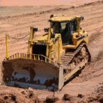Should You Buy Or Hire Your Plant Equipment? What You Should Know