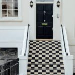 Composite Doors And Reasons For Using Them