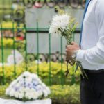 Top Tips For Saving Money On Funeral Arrangements
