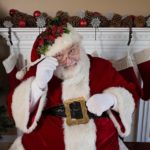 Tips to Make Kids Believe That Santa is Real