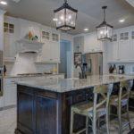 Which Kitchen Worktop is Best for Me