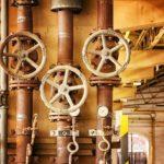 Easy Maintenance Tips for Boilers