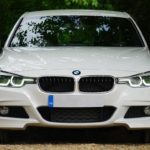 Car Leasing: It's Time to Get Your First Car