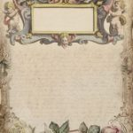 Reasons for Using Personalised Correspondence Cards