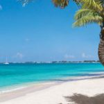 Why Your Next Getaway Should be to the Cayman Islands