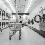 Tips for Determining the Best Dry Cleaning Service