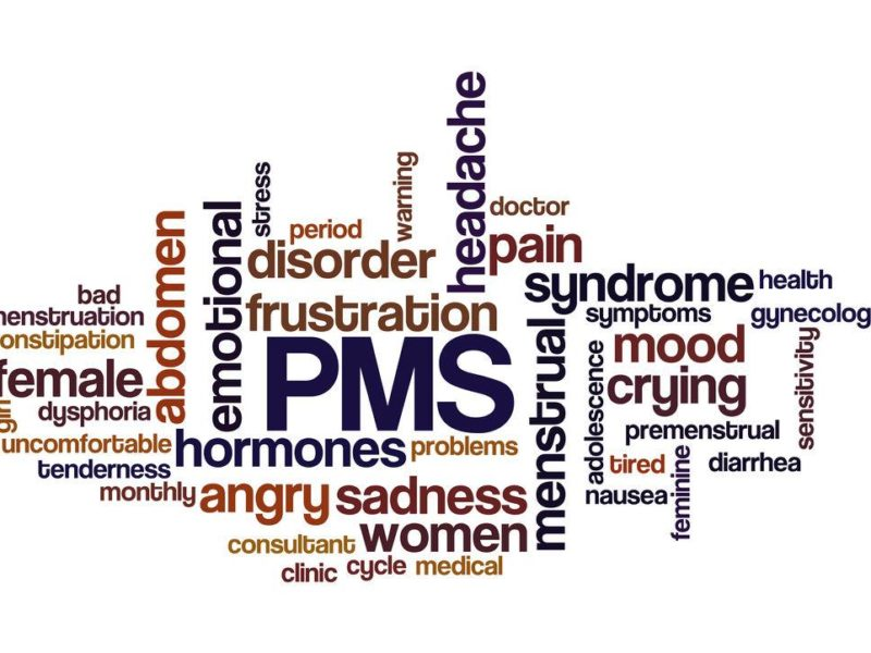 Image result for pms
