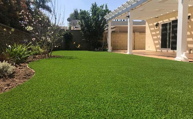 Artificial Grass Myths